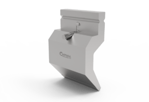 Utensili standard per presse piegatrici