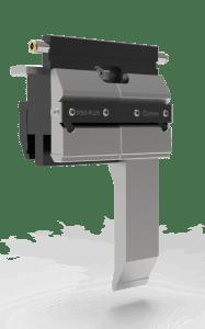 Bloccaggi per presse piegatrici | S100-ECO
